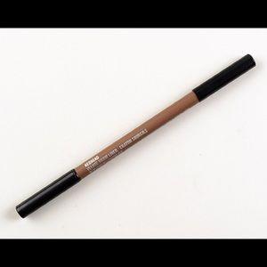 MAC Veluxe Brow Liner Crayon in Redhead
